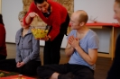 abschlussfeier-yogalehrerausbildung_112