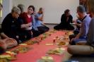abschlussfeier-yogalehrerausbildung_116
