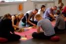 abschlussfeier-yogalehrerausbildung_118