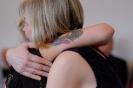 abschlussfeier-yogalehrerausbildung_191