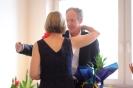 abschlussfeier-yogalehrerausbildung_203