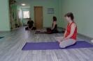 Yogaunterricht Mittelstufe_101