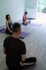 Yogaunterricht Mittelstufe_102