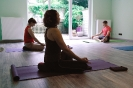 Yogaunterricht Mittelstufe_103