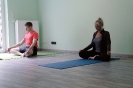 Yogaunterricht Mittelstufe_104