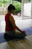 Yogaunterricht Mittelstufe_106