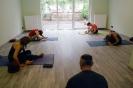 Yogaunterricht Mittelstufe_107
