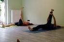 Yogaunterricht Mittelstufe_108