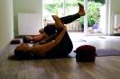 Yogaunterricht Mittelstufe_109