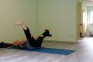 Yogaunterricht Mittelstufe_110