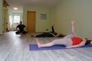 Yogaunterricht Mittelstufe_111
