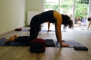 Yogaunterricht Mittelstufe_112