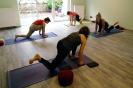 Yogaunterricht Mittelstufe_113