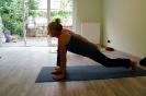 Yogaunterricht Mittelstufe_114