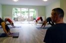 Yogaunterricht Mittelstufe_115