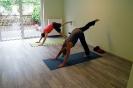 Yogaunterricht Mittelstufe_116