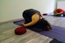 Yogaunterricht Mittelstufe_117