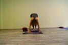 Yogaunterricht Mittelstufe_118