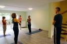 Yogaunterricht Mittelstufe_119