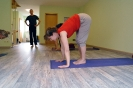 Yogaunterricht Mittelstufe_121