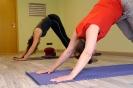 Yogaunterricht Mittelstufe_122