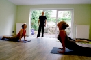 Yogaunterricht Mittelstufe_123