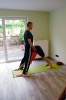 Yogaunterricht Mittelstufe_124
