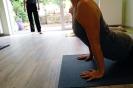 Yogaunterricht Mittelstufe_127