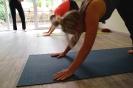 Yogaunterricht Mittelstufe_128