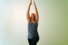 Yogaunterricht Mittelstufe_129
