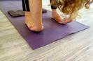 Yogaunterricht Mittelstufe_131