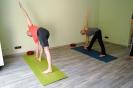 Yogaunterricht Mittelstufe_132