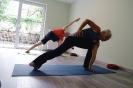 Yogaunterricht Mittelstufe_134