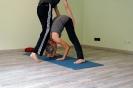 Yogaunterricht Mittelstufe_135