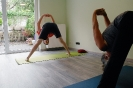 Yogaunterricht Mittelstufe_136