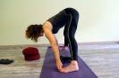 Yogaunterricht Mittelstufe_137