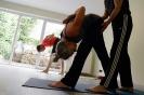 Yogaunterricht Mittelstufe_139