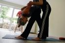 Yogaunterricht Mittelstufe_140