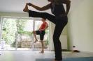 Yogaunterricht Mittelstufe_141