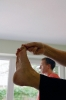 Yogaunterricht Mittelstufe_142