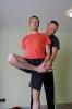 Yogaunterricht Mittelstufe_144