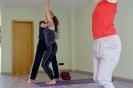 Yogaunterricht Mittelstufe_145