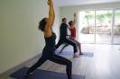 Yogaunterricht Mittelstufe_147
