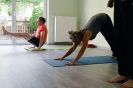 Yogaunterricht Mittelstufe_149