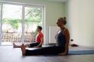 Yogaunterricht Mittelstufe_150