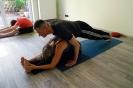 Yogaunterricht Mittelstufe_151