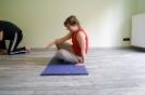 Yogaunterricht Mittelstufe_154