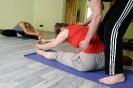 Yogaunterricht Mittelstufe_155