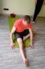 Yogaunterricht Mittelstufe_156