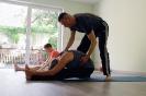 Yogaunterricht Mittelstufe_157
